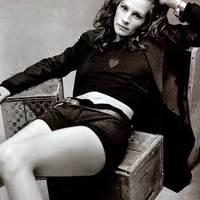 Julia Roberts fuldokolva nevetett saját szexjelenetén!