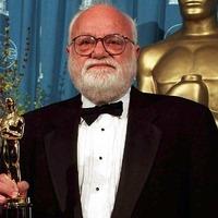 Elhunyt az Oscar-díjas producer