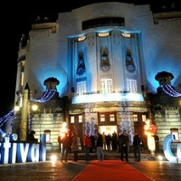 Magyar filmektől hangos Európa