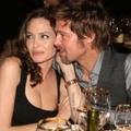 Tihanyban házasodhat Brad és Angelina