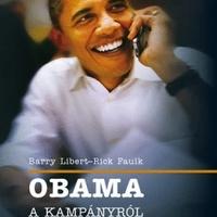 Ön mit tanulna Obamától?