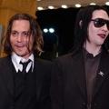 Ezt soha nem gondolta volna Johnny Deppről