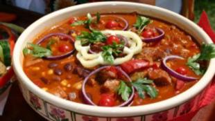 Mi Magyarország kedvenc étele?