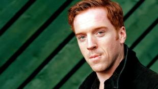 Daniel Craiget lecserélték egy fiatalabbra