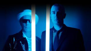 Pet Shop Boys is fellép a Balaton Soundon