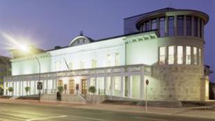Színházi fesztiváldömping Egerben