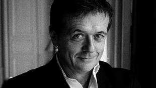Meghalt Patrice Chéreau