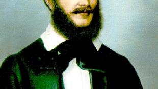 Kossuth Lajos- emlékest lesz Cegléden