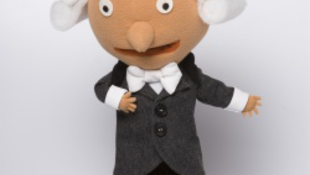 Szereti Ön Haydnt?