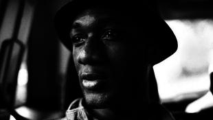 A Zöld Pardonban ad koncertet a világhírű rapper