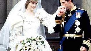 Minden Diana hercegnő életéről