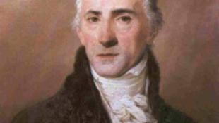 250 éve született Kazinczy Ferenc