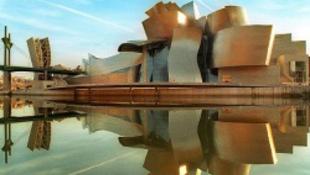 Botrány: természetvédelmi területre kerülne az új múzeum