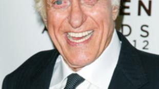 Súlyos balesetet szenvedett Dick Van Dyke