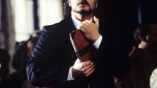 Otellóként debütál José Cura