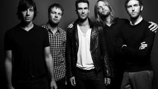 Botrány: ezért törölték a banda koncertjeit?