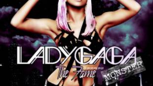 A perverz Lady Gaga valójában egy szörnyeteg