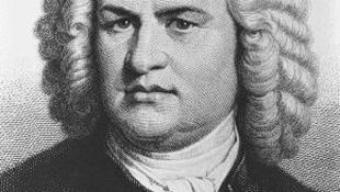 Teljes a Bach-kantáta