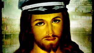 Jézus a kapitány