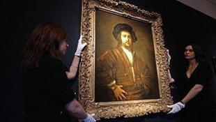 Soha nem fizettek még ennyi Rembrandtért