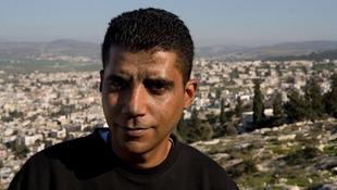 Belehalhat az éhségsztrájkba a vád nélkül fogva tartott művész