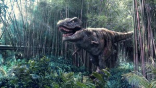 Ártalmatlan dinoszauruszok