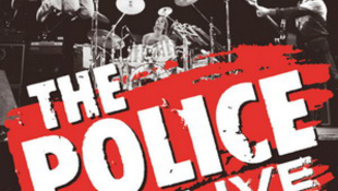Öreg rendőr nem vén rendőr