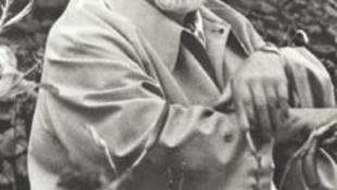 144 éve született Henri Matisse