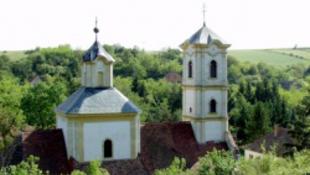 Megnyílt a hazai szerb kulturális központ