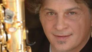 Két sokat próbált jazzer egyesíti erőit