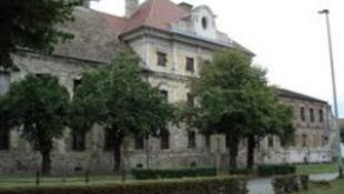 Szerbia visszaadja, amit elvett