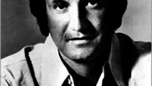 Elhunyt Don Kirshner