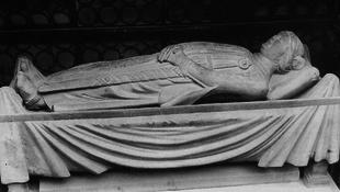 Megmérgezhették a reneszánsz Verona urát