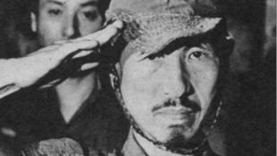 Elhunyt Onoda Hiroo