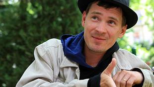 55 idegen ostromolja a Filmakadémiát