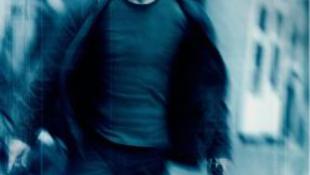 Matt Damon durván beolvasott James Bondnak