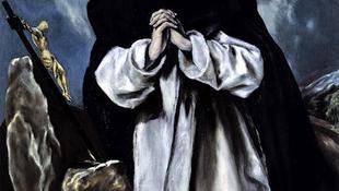 Minden rekordot megdöntött El Greco egy festménye