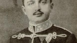 Ismeretlen képek az utolsó magyar királyról