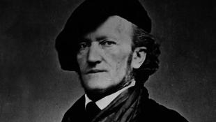 Magyar fordításban is megjelenik a Wagner-könyv
