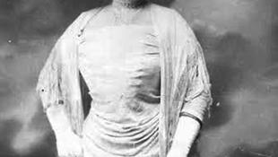 164 éve született Blaha Lujza
