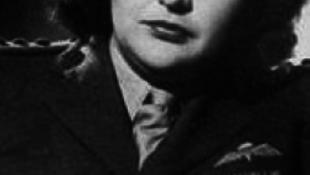 Elhunyt a legbátrabb ausztrál nő