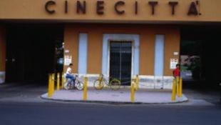 Bezárás fenyegeti a leghíresebb filmgyárat