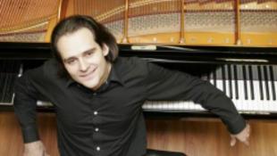 Bogányi Gergely: Chopin összes zongoraműve