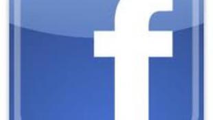A Facebook menti meg a barátságokat?
