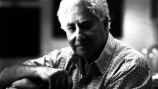 95 évesen meghalt az Oscar-díjas legenda