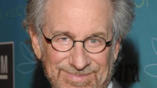 Arab és zsidó együttélésről forgatna Spielberg