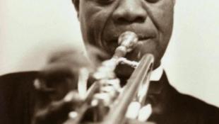 40 éve hunyt el a jazz királya