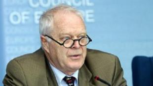 Továbbra sem tetszik a médiatörvény az Európa Tanács emberi jogi biztosának