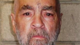 Húsz év után szólalt meg a sorozatgyilkos
