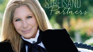 Rekordokat döntött Barbra Streisand